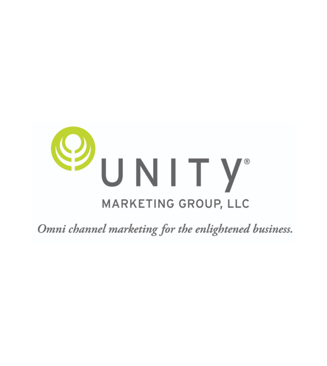Unity Marketing Group: Omnichannel marketing agency