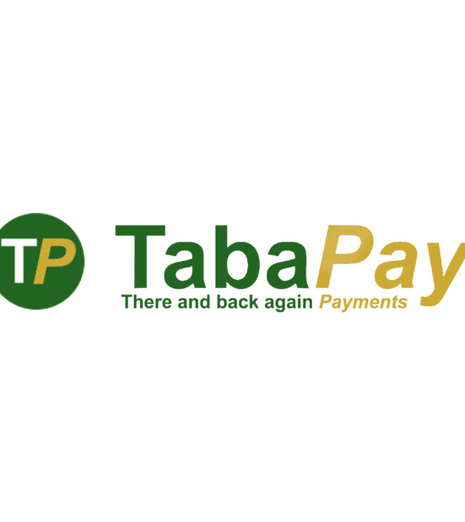 TabaPay